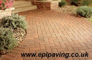 Epl Paving and Groundwork