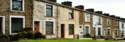 houses for rent in Burnley | Burnley rental properties