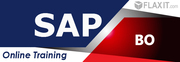 SAP BO Online Training- FLAXIT