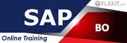 SAP BO Online Training- FLAXIT
