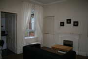 1 Bed upper flat Old Mill Road Kilmarnock
