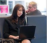 Copy Past work,  Form Filling Job,  Online advertising